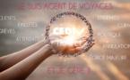 """Le CEDIV lance une pétition pour """"protéger l'Ordonnance"""""""