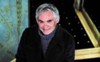 """EXCLUSIF - Jean-François Rial et l'Ordonnance : """"Il faut arrêter de nous prendre pour des idiots !"""""""