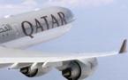 Oneword, l'adhésion de Qatar une guerre du Golfe d'un nouveau genre ?