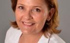 Kuoni France : Daphné Daget nouvelle directrice financière