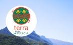 Terra South Africa, Réceptif Afrique du sud