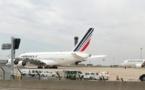 Air France brûle 15 millions d'euros par jour... pourra-t-elle éviter la nationalisation ?