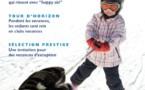 Travelski.com édite sa 1ère brochure papier