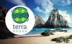 Terra Bahia , Réceptif Brésil