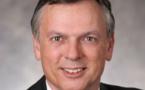 Michael Thamm devient président de Costa Croisières
