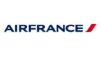 """Air France : """"Stimuler les AGV pour qu'elles continuent à travailler gratuitement...  quelle hérésie !"""""""