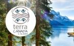 Terra Canada & Alaska , Réceptif Canada