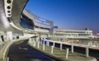 Aéroport de Toulouse : les nouveaux standards sanitaires européens appliqués