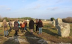 Bretagne Buissonnière Voyages, une agence créée par des guides-conférenciers