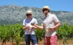 Vignévasion, œnotourisme et gastronomie en Provence pour les individuels et les entreprises