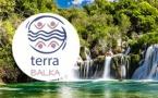 Terra Balka, Réceptif Croatie