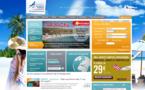 L'aéroport de Strasbourg se lance dans la vente en ligne de voyages et de billets d'avions