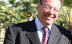 """Manifestation à Djerba : """"il faut éviter les amalgames"""""""