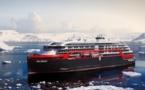 Hurtigruten va remettre en service 14 navires d'ici septembre