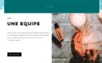 Commerciaux indépendants : le nouveau site internet de Fdv Tourisme est en ligne