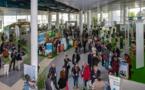 Le Sett est confirmé les 3, 4 et 5 novembre 2020 au Parc des expositions de Montpellier