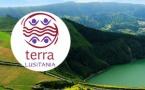 Terra Lusitania, Réceptif Açores ~ Portugal