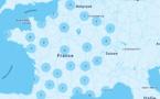 EXCLUSIF - TUI France : les Mandataires veulent reprendre les agences intégrées et créer un nouveau réseau