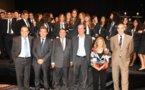 Hôtellerie-Tourisme : Vatel fait sa première rentrée à Tel Aviv