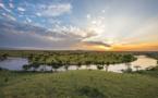 Tanganyika Expéditions rouvre ses lodges en Tanzanie et poursuit ses projets durables