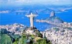 Jet Set : une tournée de formation pour promouvoir le Brésil