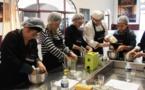 Occitanie : EscaleMED, l'agence des voyages (gourmands) en circuit court