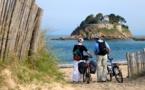 Kaouann, des voyages durables, dynamiques et authentiques en Bretagne