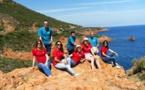 Expertise et adaptabilité, le combo gagnant de l'agence Estérel Côte d'Azur Tourisme