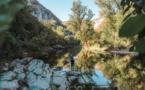 Classiques ou insolites, Tarn-et-Garonne Tourisme a une solution sur-mesure pour vos projets