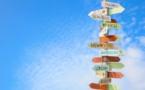 Hiver 2020-2021 : les tour-opérateurs adoptent la méthode Coué
