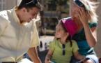 Aix-en-Provence : l'office du tourisme lance une brochure spéciale pour les familles