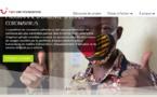 La TUI Care Foundation apporte son soutien à 100 organisations d'aide locales dans le monde
