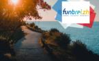 Funbreizh rejoint l'annuaire #Partez en France