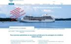 ShoreToursGuides lance sa plateforme de réservations d'excursions privées