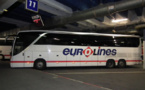 Flixbus : Eurolines en liquidation judiciaire
