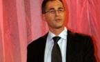 Globalia : Travelplan France et Italie, victimes collatérales de la crise espagnole