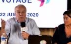 """Marc Rochet (Air Caraïbes et French Bee) : """"Le prix des billets va chuter considérablement !"""""""