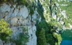 Provence Verte et Verdon Tourisme : 43 communes sur un territoire naturel préservé