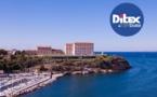 Le DITEX 2020 ouvre ses portes aux acteurs du tourisme français !