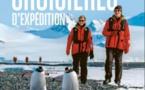 Croisières d'expédition 2021-2022 : Hurtigruten renforce ses départs avec accompagnateur français