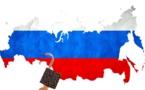 Russie: reprise (ciblée) des vols internationaux et de la délivrance des visas