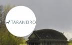 Tarandro, Réceptif Danemark