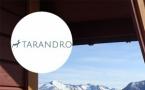 Tarandro, Réceptif Norvège
