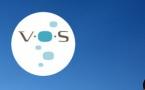 V.O.S, Réceptif Estonie