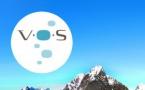 V.O.S, Réceptif Norvège