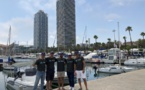 Click&Boat : avec l'acquisition de Nautal, la start-up prend le large au niveau mondial