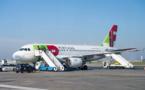 TAP Portugal reprend 40% de ses opérations d'avant covid