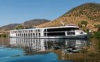 Rivages du Monde reprend ses croisières sur le Douro et en Croatie