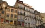 Portugal : la fréquentation touristique résiste à la crise