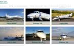 Clermont-Ferrand-Orly : la compagnie Regourd/Amelia se substituera à Air France